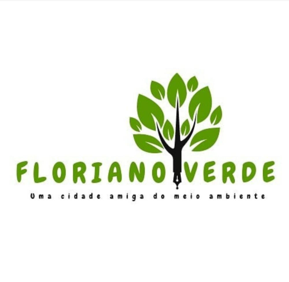 Projeto Floriano Verde