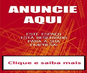 Banner Sessão Esportes - 02