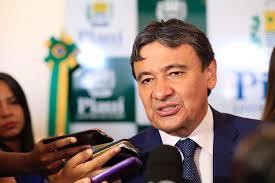 Dias vai a Brasília defender criação de novas receitas