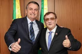 Confirmada a visita de Bolsonaro ao Estado do Piauí do dia 14 de agosto