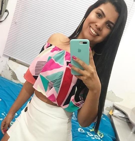 Jovem é baleada após ser sequestrada por dupla disfarçada em Campo Maior