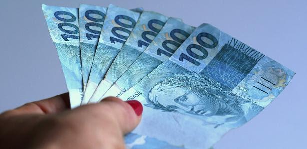 Comissão aprova para 2020 salário mínimo de R$ 1.040, sem aumento real