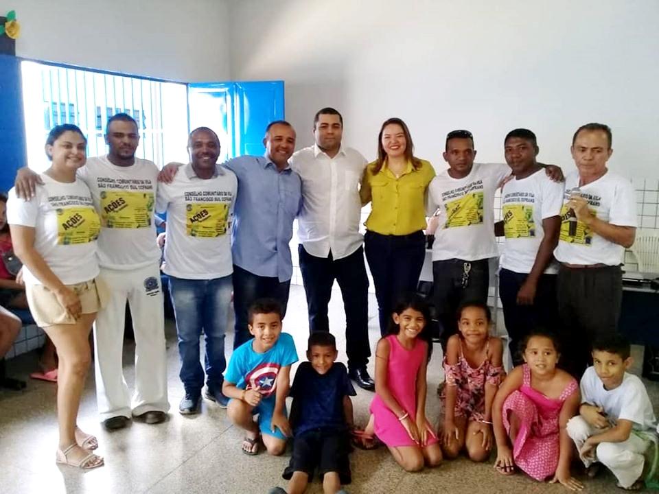 Arquivo: Projeto Fotógrafo Legal -Brasil