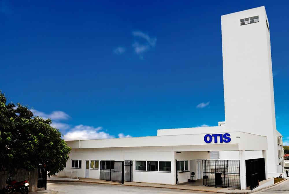 Elevadores Otis disponibiliza vagas para técnicos em Manutenção de Elevadores no Piauí