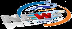 Portal Nordeste News