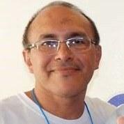 Sebastião Silva Neto